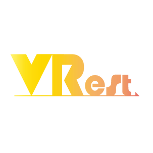 VRest_社名ロゴ_アートボード 1 のコピー 9.png