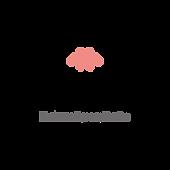 cheerfunロゴ_アートボード 1.png