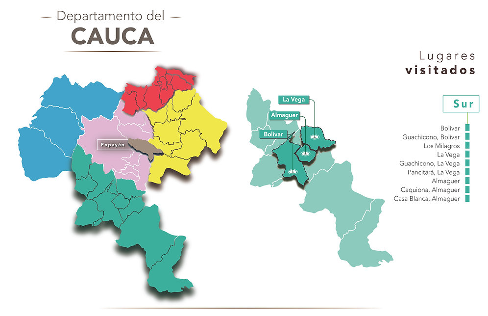 Mapa del Sur.jpg