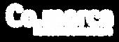 Logo Comarca Blanco.png