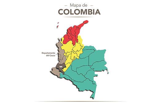 Mapa de Colombia.jpg