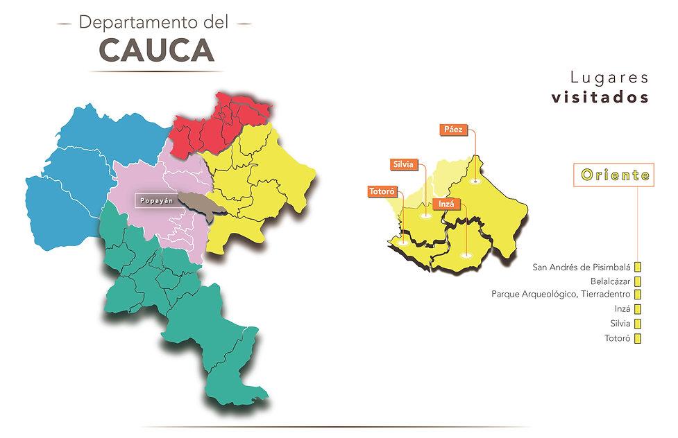 Mapa Oriente.jpg