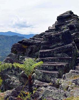 Foto_1_PRINCIPAL_-_La_Pirámide_-_tomada