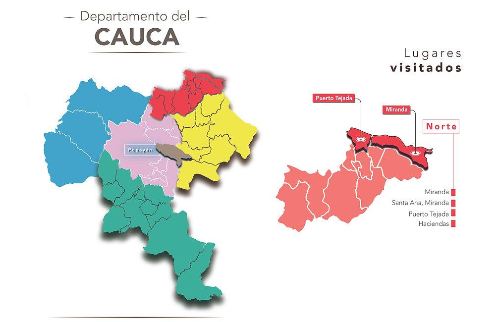 Mapa Norte del Cauca.jpg