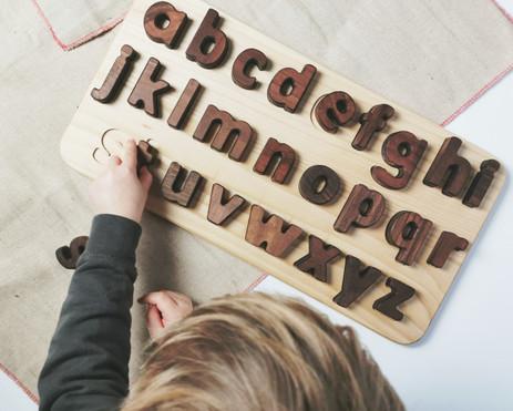 Alphabet Lowercase Puzzle.jpg