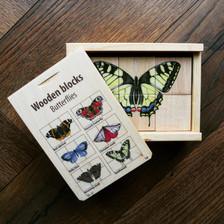 WoodenBloocksButterflies.jpg