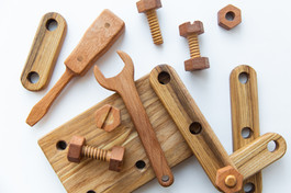 Constructor Set Items.jpg