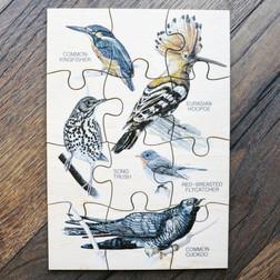 Wooden Puzzle - Birds.jpg