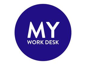 My Work Desk.jpg