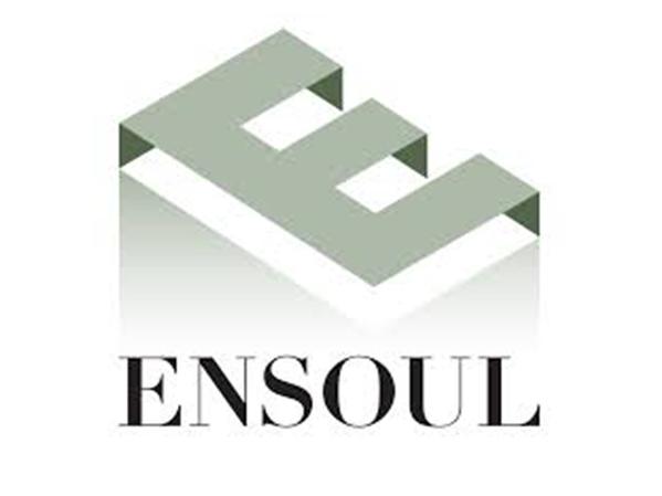 Ensoul Logo