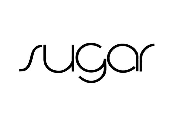 Sugar Shoes Logo