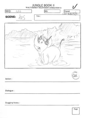 Scene 20 - Page 13