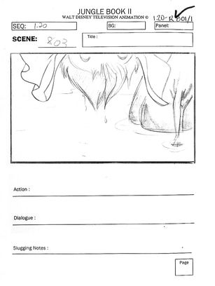 Scene 20 - Page 07