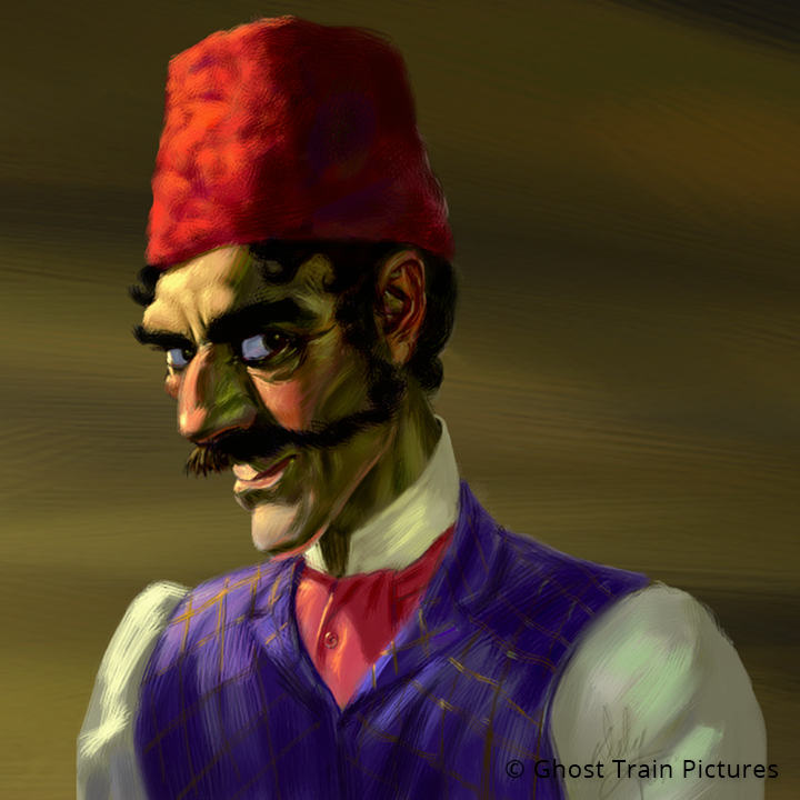 Persian_sq