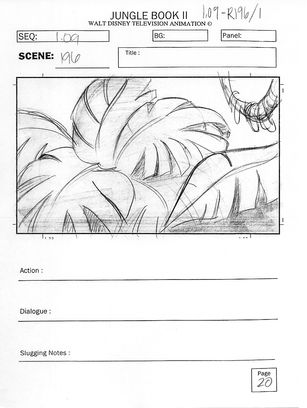 Scene 9 - Page 26