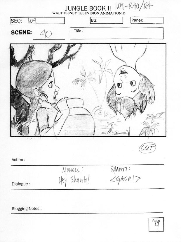 Scene 9 - Page 08