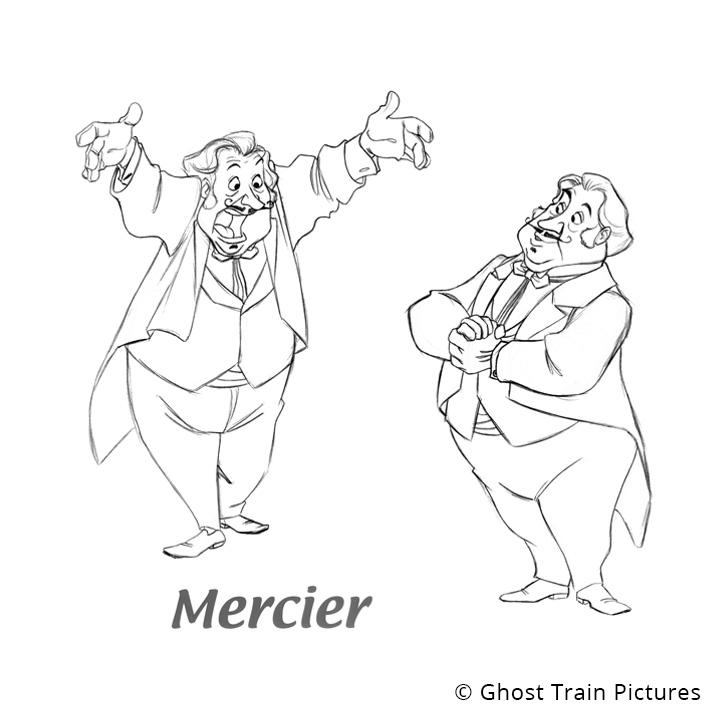 Mercier_sq