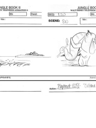 Scene 20 - Page 24
