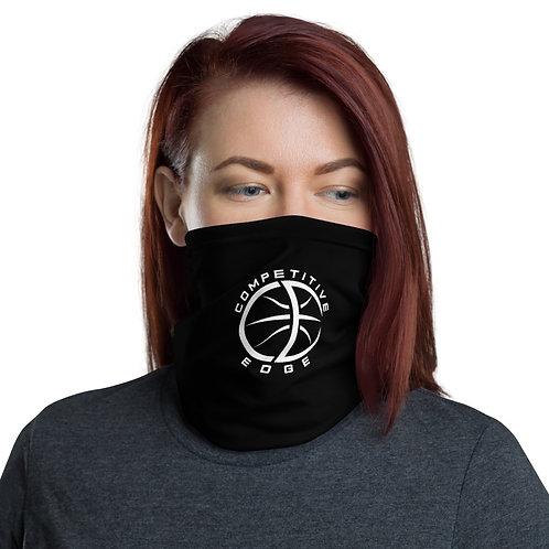 CE Face Mask