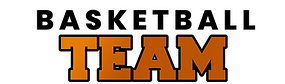 Basketball Team.png