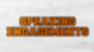 Speaking Engagements.png