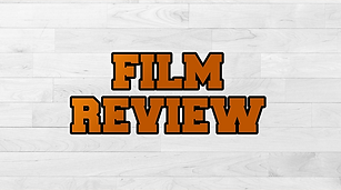 Film Review.png