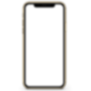 iphone-xr-yellow-mockup-png-image-free-d