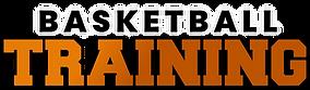 Basketball Training.png