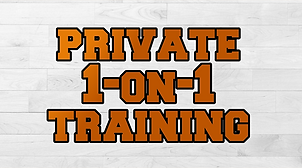 Private 1 on 1 training.png