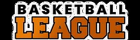 Basketball League.png