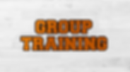 Group Training.png