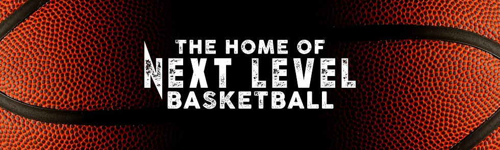 the home of next level basketball (5).pn