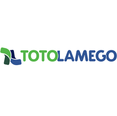 Totolamego