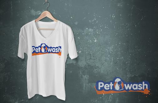 Petwash