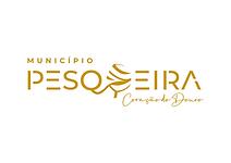 logotipo_SJPesqueira_ouro.png