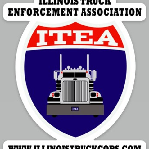 Truck Law Seminar for Drivers