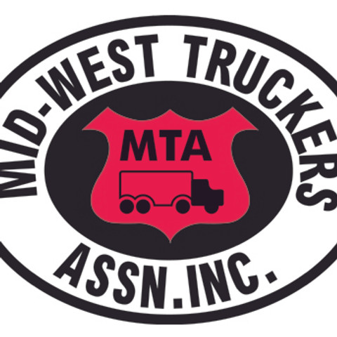 Midwest Truck and Trailer Show