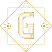 Gallery%20logo%202021%20gold-Recovered_e