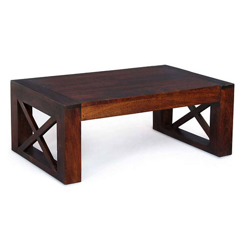 TABORET COFFEE TABLE