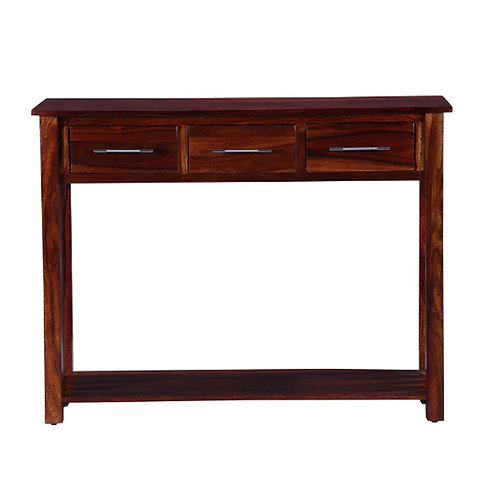 TOSH CONSOLE TABLE