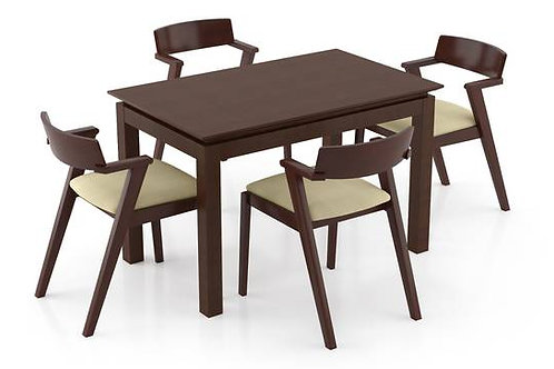 VINCENTTE DINING TABLE
