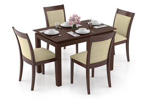 JANITTON DINING TABLE