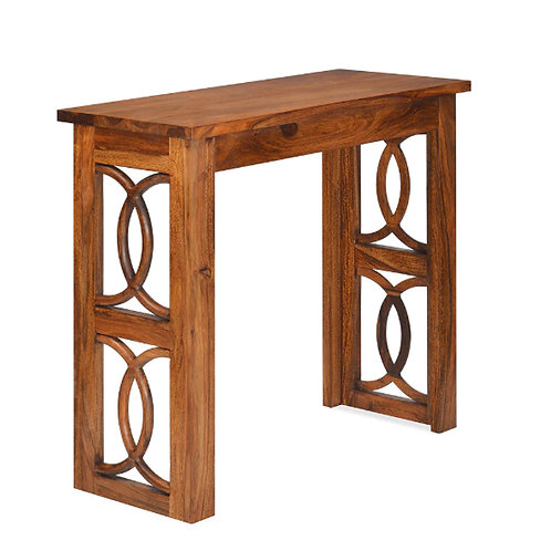 STALWART CONSOLE TABLE