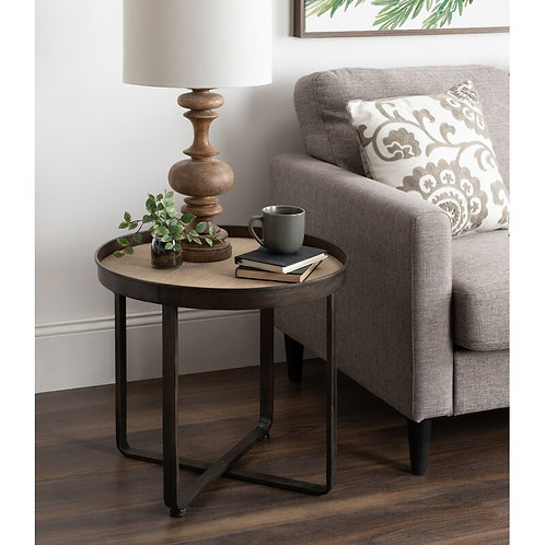 LESME COFFEE TABLE