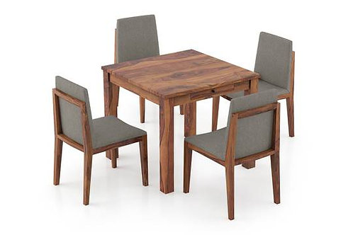VOLMOR DINING TABLE