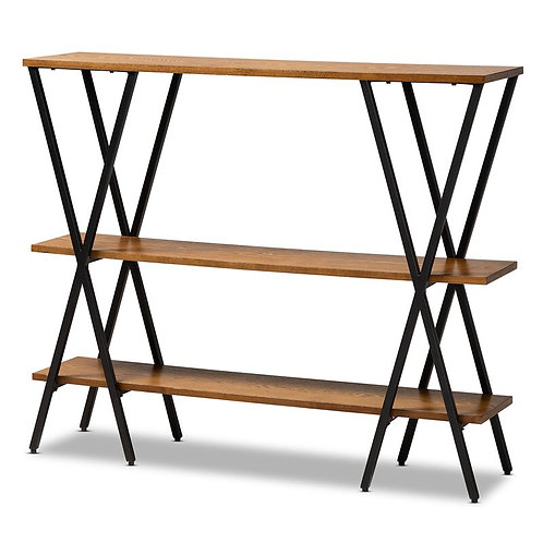 NECTAR CONSOLE TABLE