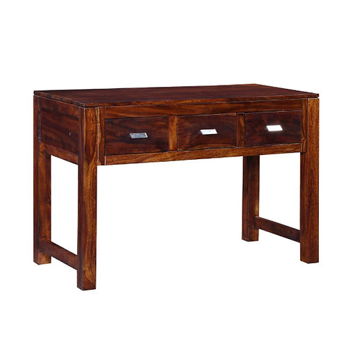 WHIM CONSOLE TABLE