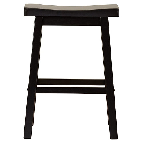 PETUNIA BAR & COUNTER STOOL