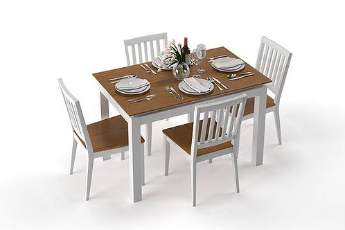 ALFIE DINING TABLE