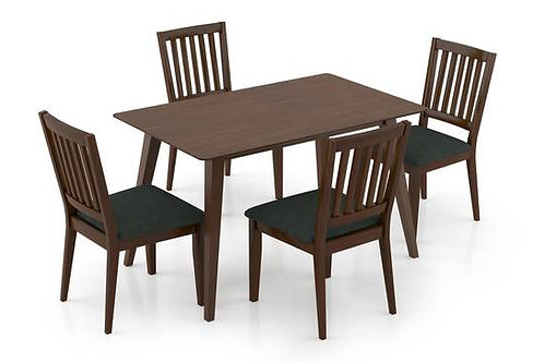 STYGIAN DINING TABLE